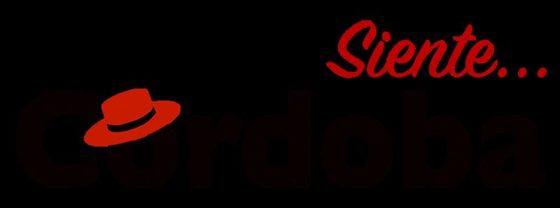 Siente Córdoba