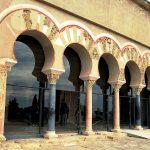 Visitar Medina Azahara en Córdoba