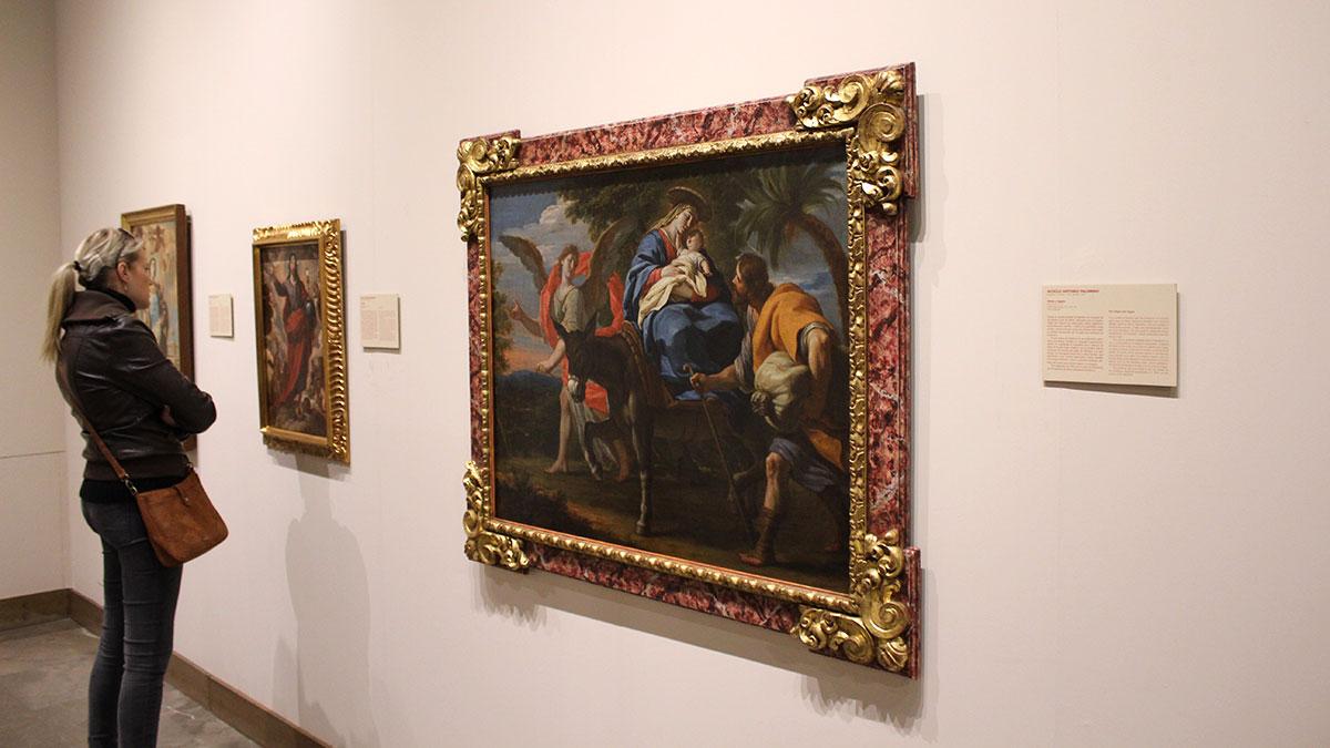 cuadro-museo-bellas-artes-cordoba