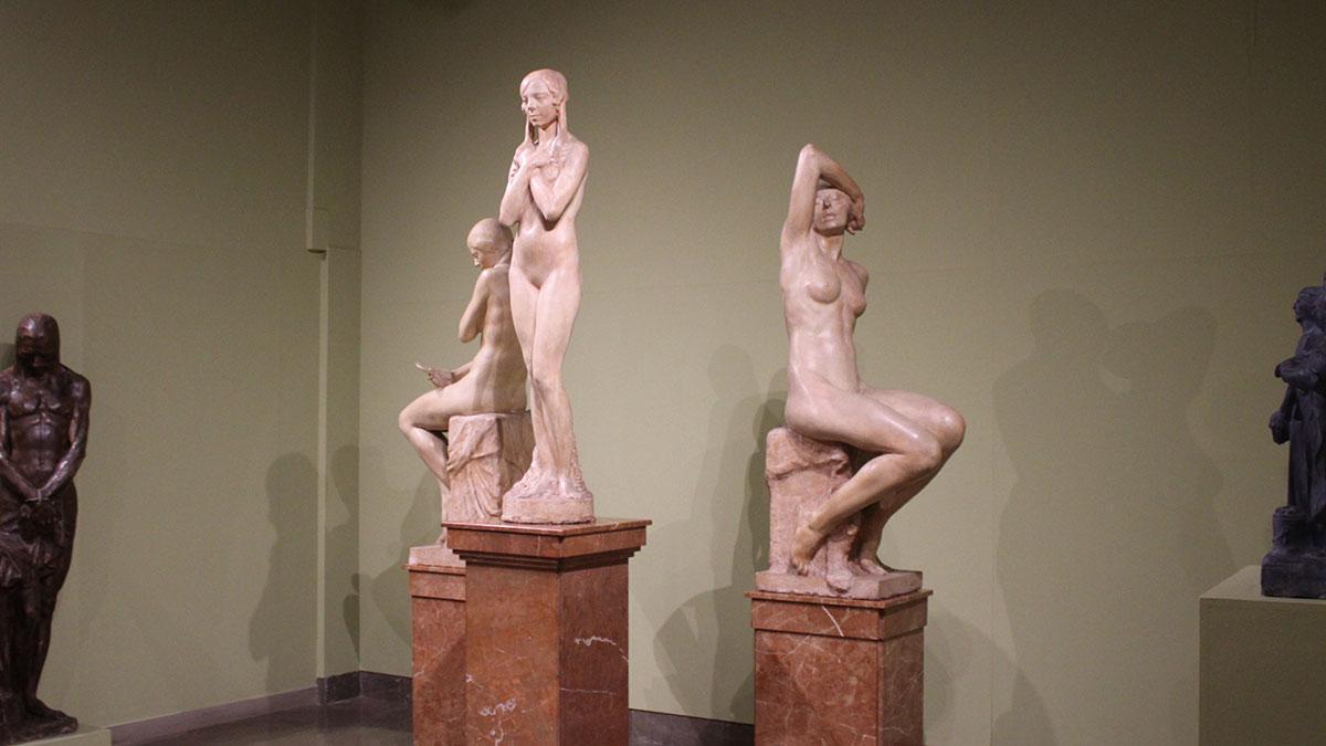 estatuas-museo-cordoba