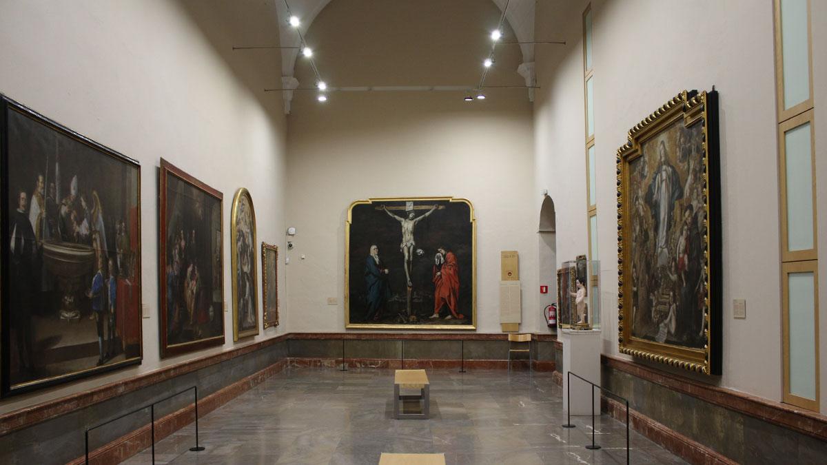grandes-lienzos-museo-bellas-artes-cordoba