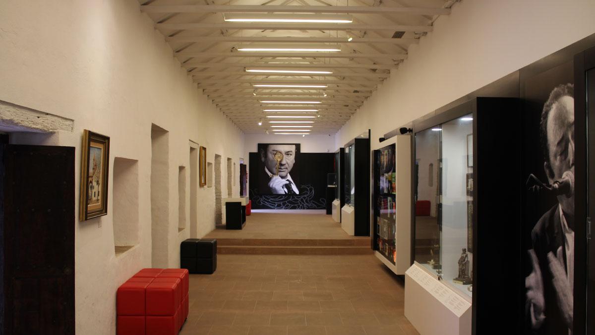 museo-fosforito-cordoba