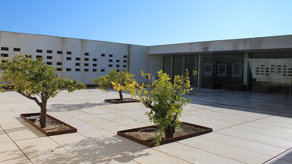 patio-centro-recepcion-medina-azahara
