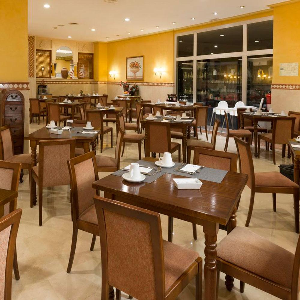 bar-hotel-maimonides
