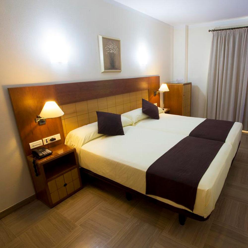 habitacion-hotel-cordoba-centro