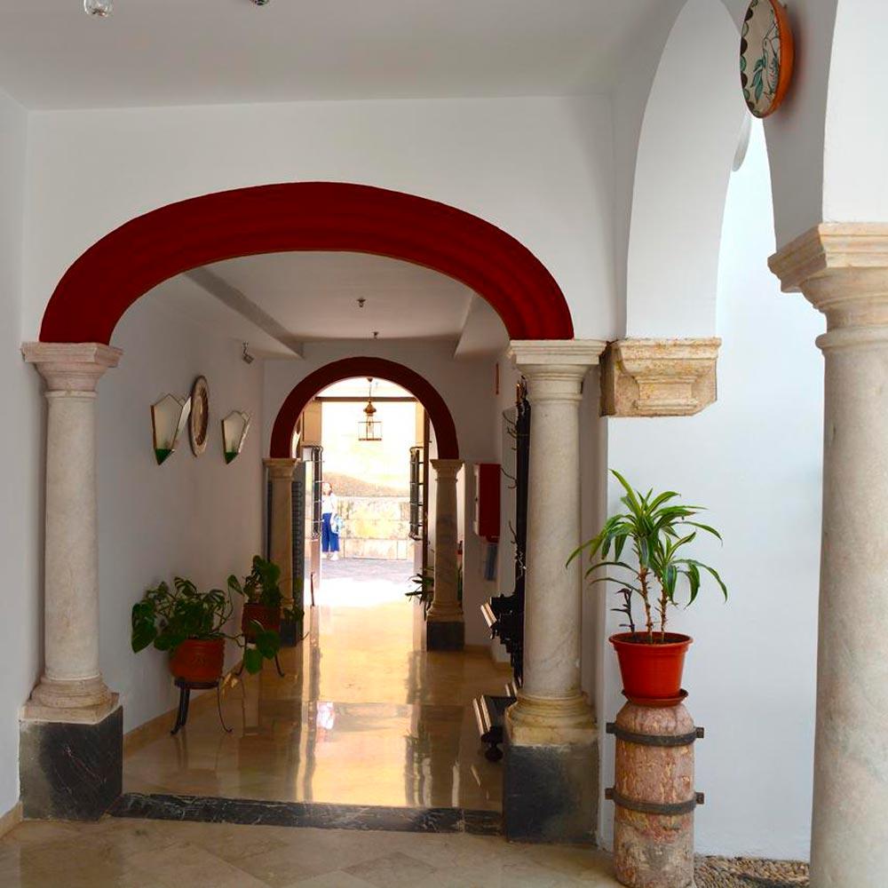 patio-hotel-marisa