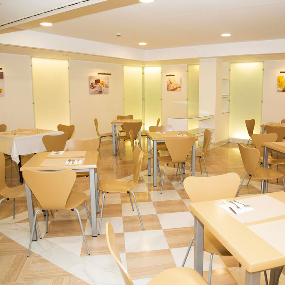restaurante-hotel-cordoba-centro
