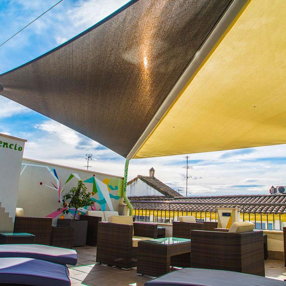 terraza-hotel-carpe-diem