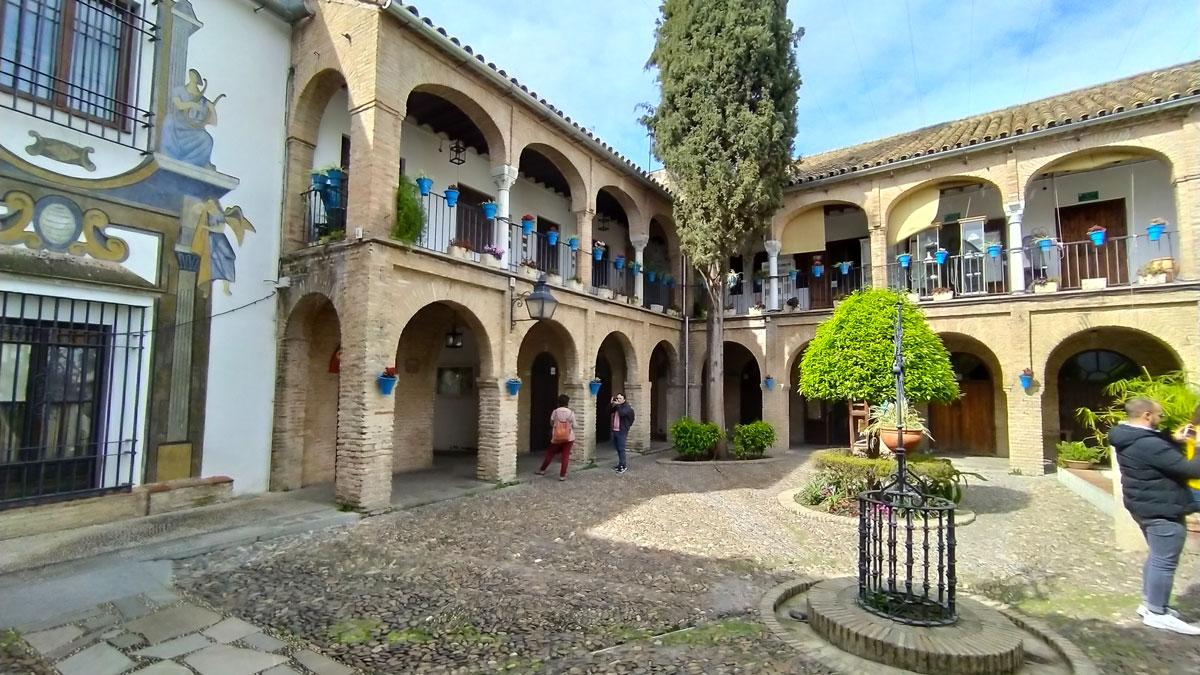 Zoco Municipal de Artesanos