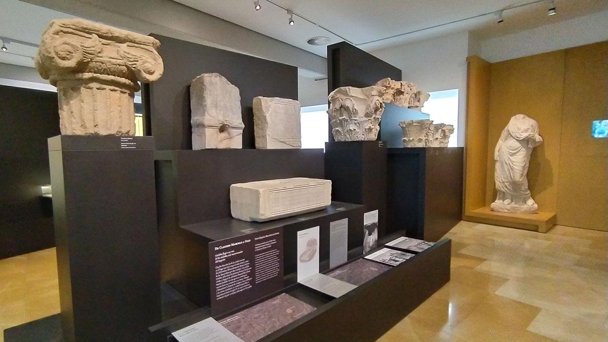 capiteles-museo