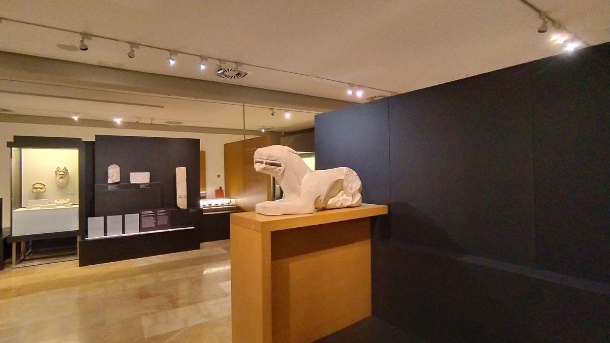 leon-iberico-nueva-cartella