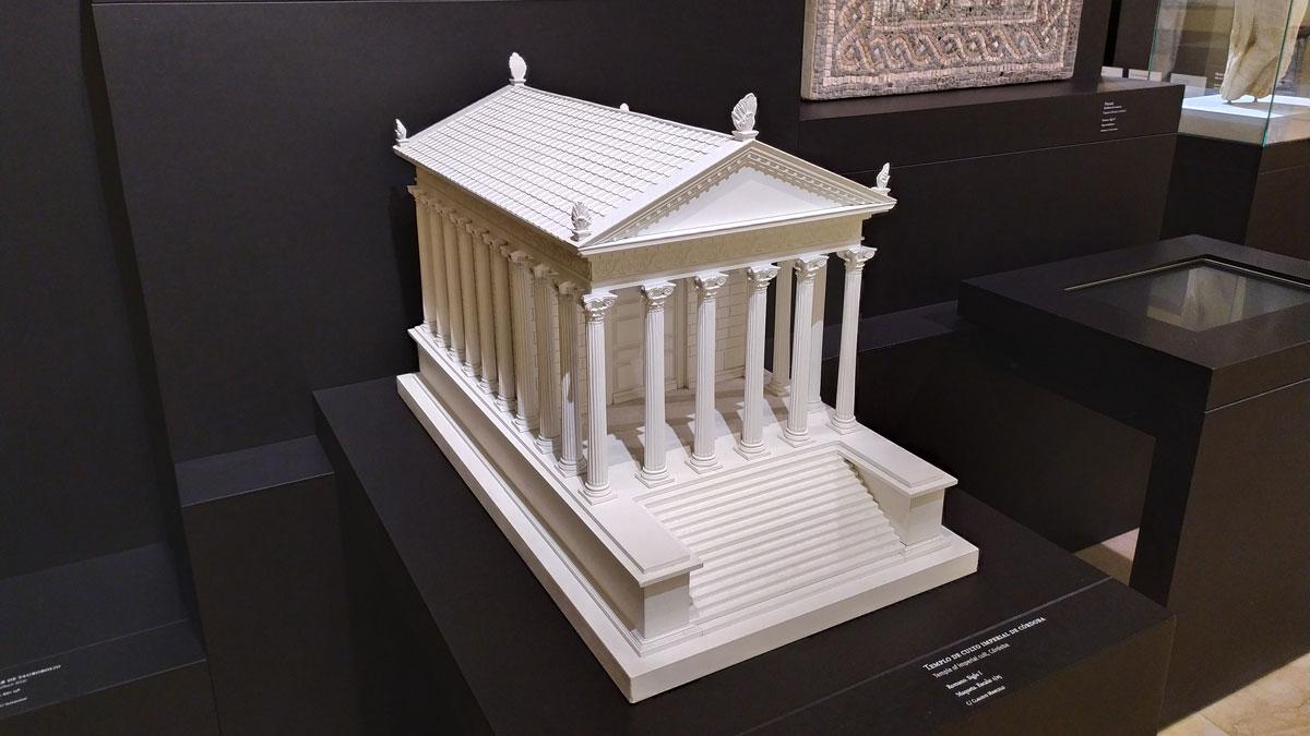 maqueta-templo-romano