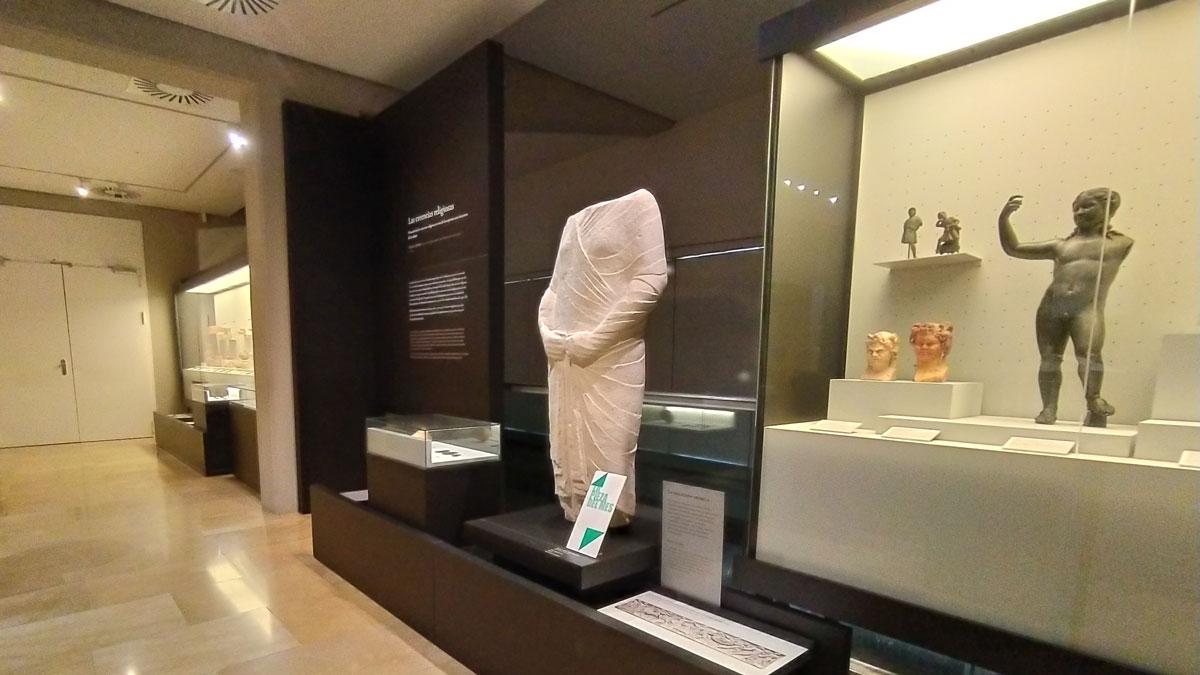 piezas-museo