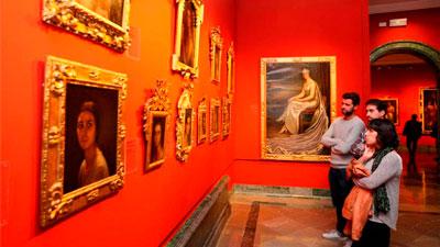Museo de Julio Romero