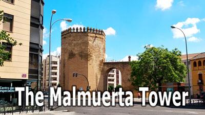 The Malmuerta Tower